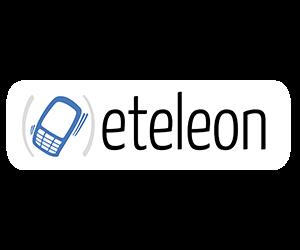 Logos eteleon